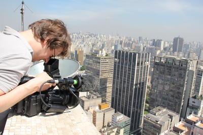 Kigali Films Ausblick 2011