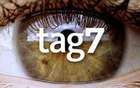 WDR tag7