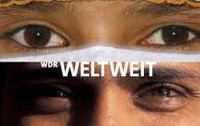 WDR WELTWEIT